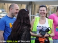 2014_hungexpo_015