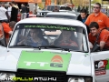 2014_hungexpo_019