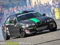 2014_hungexpo_026
