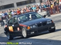 2014_hungexpo_028