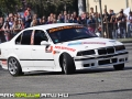 2014_hungexpo_029