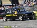 2014_hungexpo_031