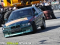 2014_hungexpo_032