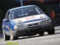 2014_hungexpo_034
