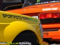 2014_hungexpo_044