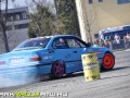 2014_hungexpo_046