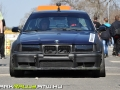 2014_hungexpo_047