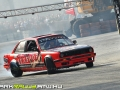 2014_hungexpo_050