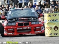 2014_hungexpo_060