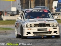 2014_hungexpo_062