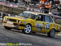 2014_hungexpo_064