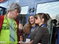 2014_hungexpo_072