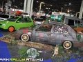 2014_tuningshow_001