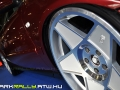 2014_tuningshow_002