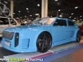 2014_tuningshow_004