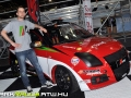 2014_tuningshow_006
