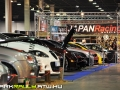 2014_tuningshow_012