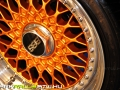 2014_tuningshow_013