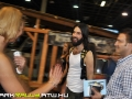 2014_tuningshow_017
