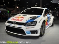 2014_tuningshow_019
