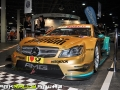 2014_tuningshow_020
