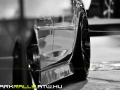 2014_tuningshow_022