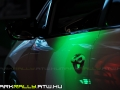 2014_tuningshow_025