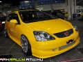 2014_tuningshow_026
