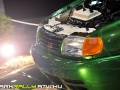 2014_tuningshow_027