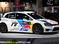 2014_tuningshow_028
