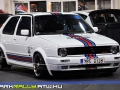 2014_tuningshow_030