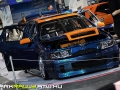2014_tuningshow_031