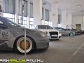 2014_tuningshow_033