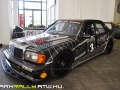 2014_tuningshow_037