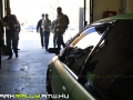 2014_tuningshow_038
