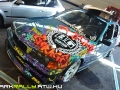 2014_tuningshow_039