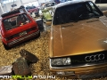 2014_tuningshow_042