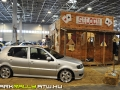 2014_tuningshow_043