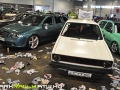 2014_tuningshow_045