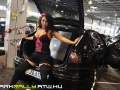 2014_tuningshow_046