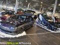 2014_tuningshow_050