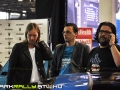 2014_tuningshow_059