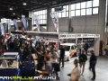2014_tuningshow_060