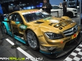 2014_tuningshow_061