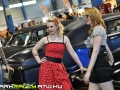 2014_tuningshow_063