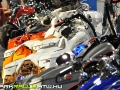2014_tuningshow_064