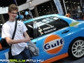 2014_tuningshow_072