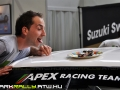 2014_tuningshow_074