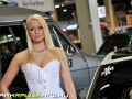 2014_tuningshow_075
