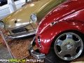 2014_tuningshow_076